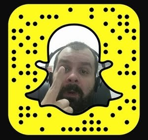 Snapchat: medob