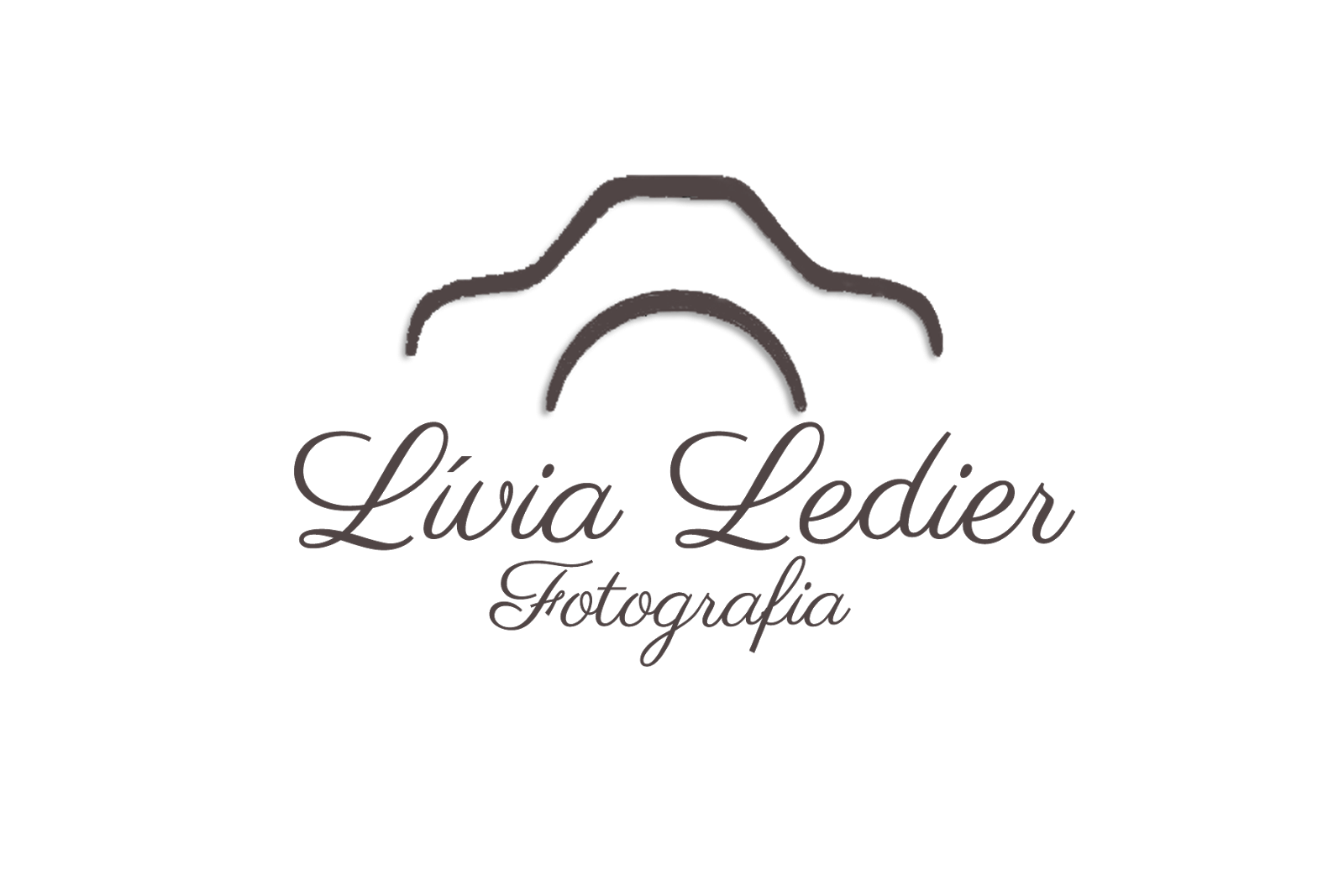Lívia Ledier Fotografia
