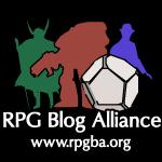 RPGBA seeks Herbert West