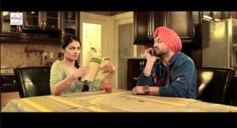 Pooja Kiven Aa Jatt And juliet Punjabi Movie HD Video Song Download
