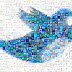 Get Microblogging with Twitter