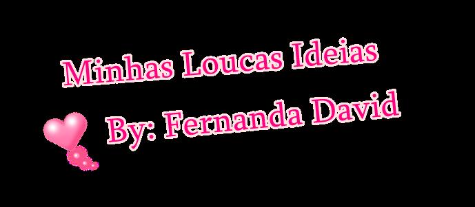 Minhas Loucas Ideias
