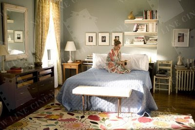 february 2013 preppy empty nester f. Black Bedroom Furniture Sets. Home Design Ideas
