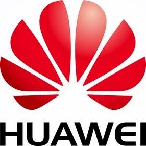 Harga Modem Huawei Terbaru