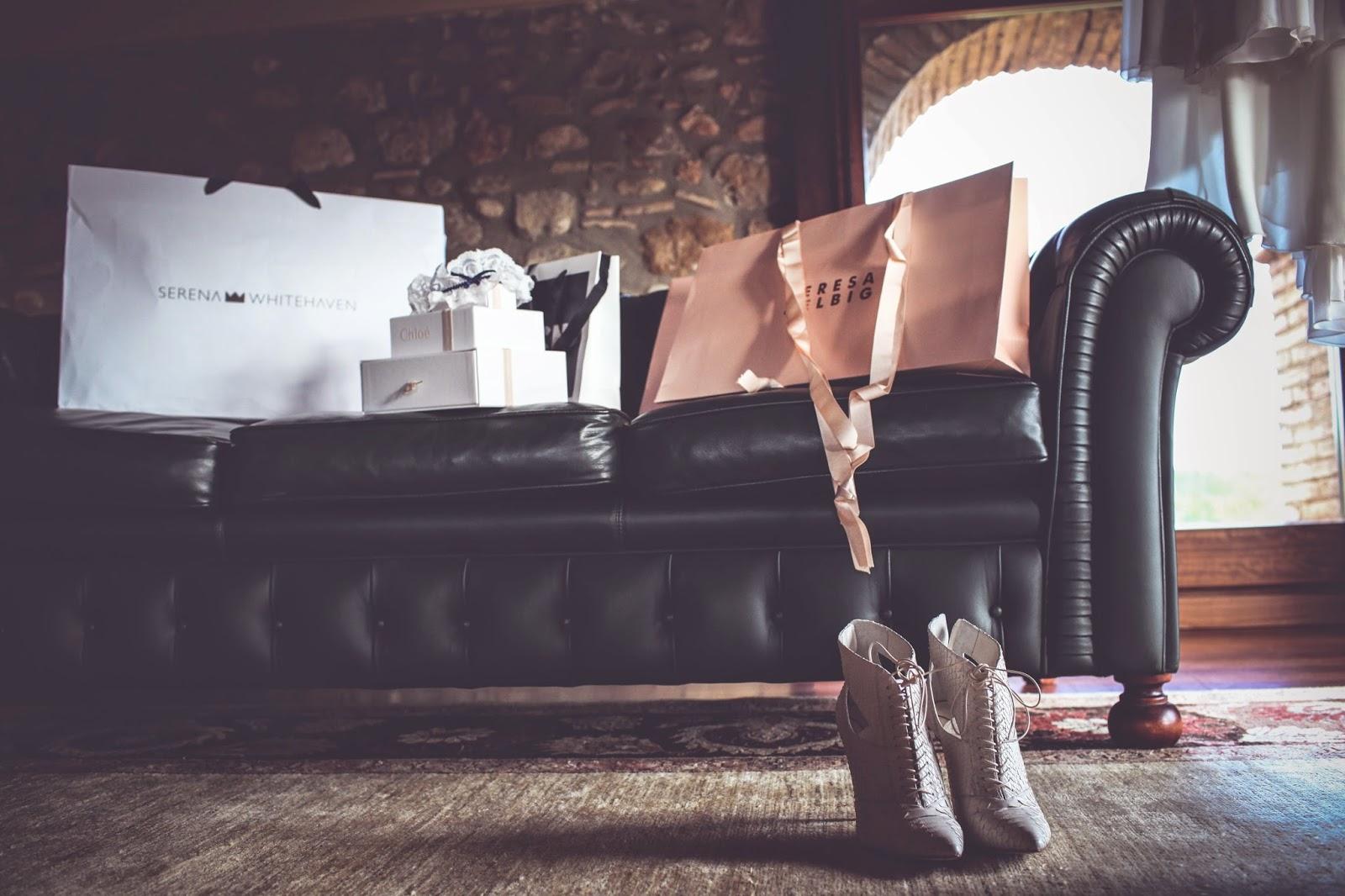 zapatos novia serena whitehaven