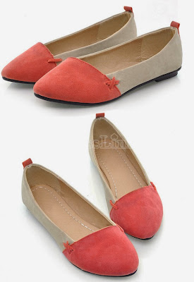 www.dresslink.com/women-shoes-ballet-low-heels-flat-loafers-casual-comfort-p-2151.html?utm_source=forum&utm_medium=cpc&utm_campaign=Zofia254