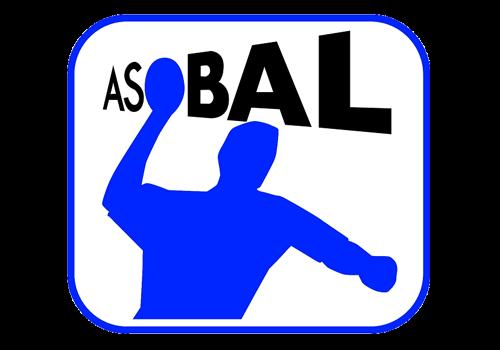 LIGA ASOBAL 2014/2015
