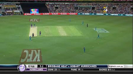Frekuensi siaran Sport 24 HD di satelit NSS 12 Terbaru