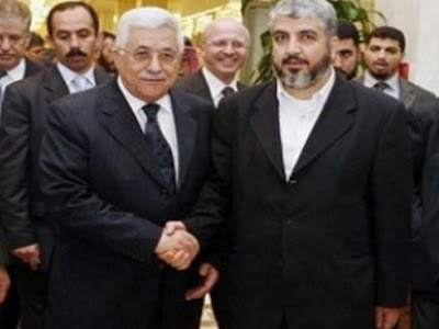 Hamas Minta Fatah Hentikan Langkah-langkah Disintegrasi