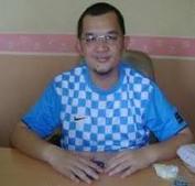 Sriwijaya FC : Capai Rp 5 M, Irfan Bachdim Terlalu Mahal