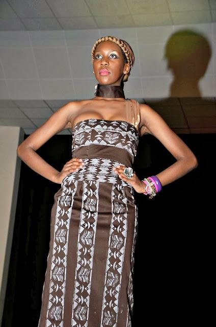 himba in the mix show,vakwetu (4)