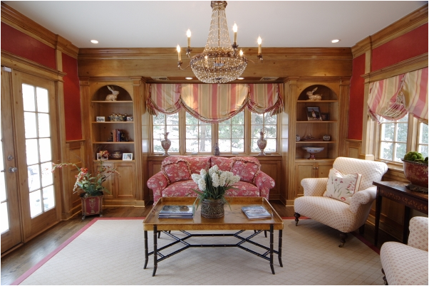 english country living room design ideas room design ideas