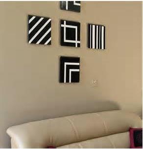 una manualidad facil de hacer para decorar la sala, una manualidad de facil elaboracion para la sala, ver manualidades faciles de hacer para mi sala, buscar manualidades para decorar una sala, manualidades modernas para la sala
