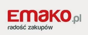 Emako.pl