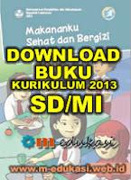 buku_sd