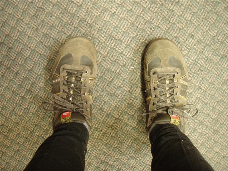 shoe stores jordans