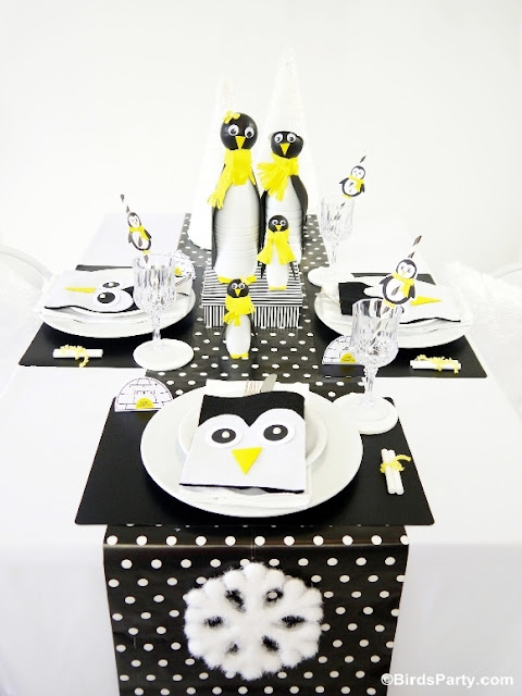 Black And White Reception Ideas