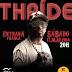 Thaide  - Virada Cultural 10 Anos