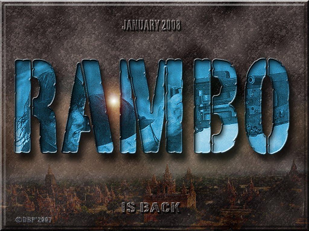 http://1.bp.blogspot.com/-goJih-pjaAc/TscIFY0uy5I/AAAAAAAAAg0/LC7kvUzPTg0/s1600/rambo-wallpaper-15-781045.jpg