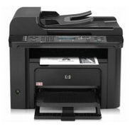 HP LaserJet M1536dnf Latest Driver Download