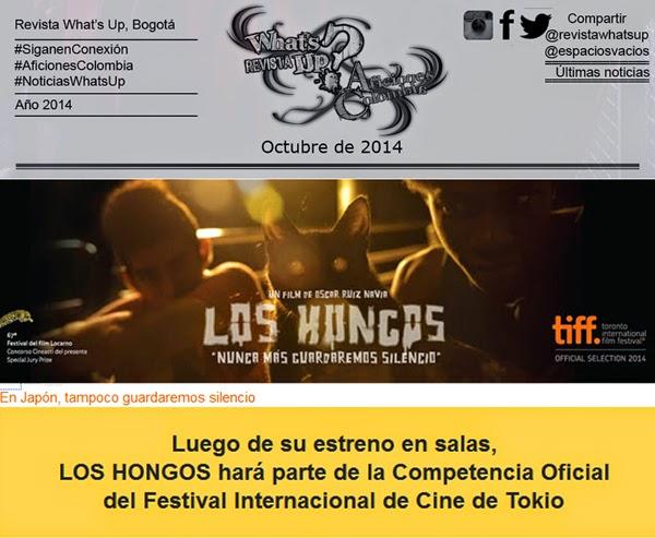 Los-Hongos--SALAS-CINE-TOKIO-pelicula