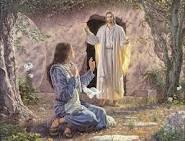 Gambar Tuhan Yesus Bangkit dari Kematian dan Berjaya kembali..!!!