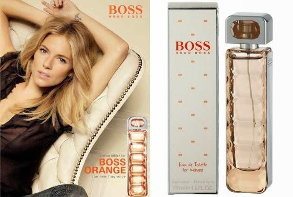 http://www.boss-fragrances.fr/bossorange/female/gb/sample/