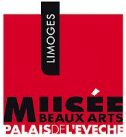 http://www.museebal.fr/