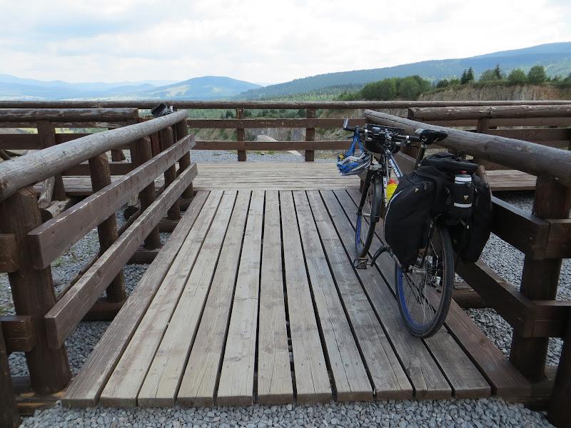 Bike+Maramures+Orientali+2013+374.jpg