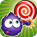 Catch The Candy apk