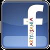 Artsusania en Facebook
