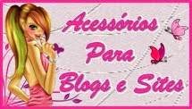 http://acessoriosedicasparablogs.blogspot.com/