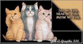 """Heartbeat #_#"""""""