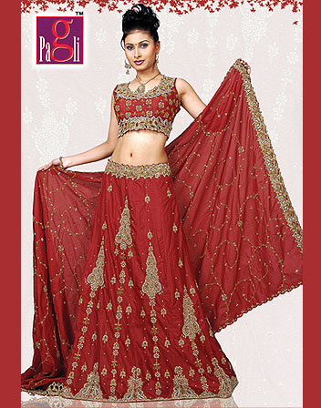 Modern Indian Wedding Dress More Bridal Dresses With Sleeves