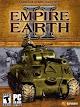 Empire Earth 2 Full RIP 1
