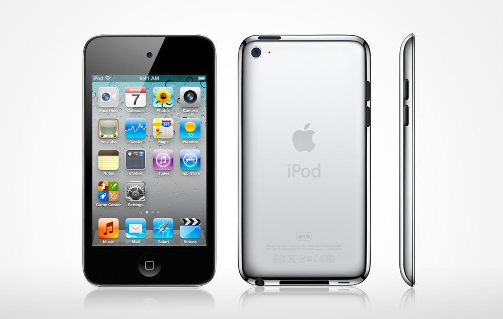 apple ipod touch 4g 32gb. ipod touch 4g 32gb. Apple iPod