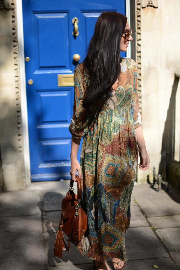 LamourDeJuliette_Summer_Dress_Paisley_Deutscher_Modeblog_FashionBlog_004