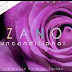 Zano - Unconditional (2013) [Baixar Grátis]