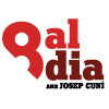 http://1.bp.blogspot.com/-goVjFWF_qOA/UEfndQRE5CI/AAAAAAAAAGo/8dVlnisy6PI/s1600/logo_8aldia.jpg