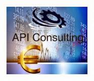 Consulenza Finanziaria Personalizzata