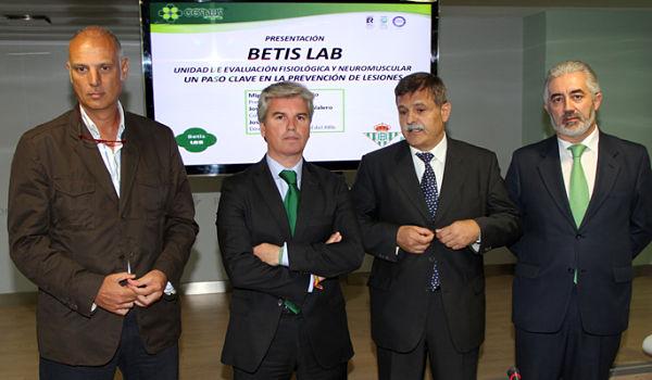 Image Result For Betis Milan