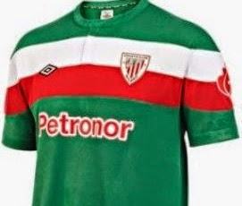 Blog de Petronor Athletic elastika