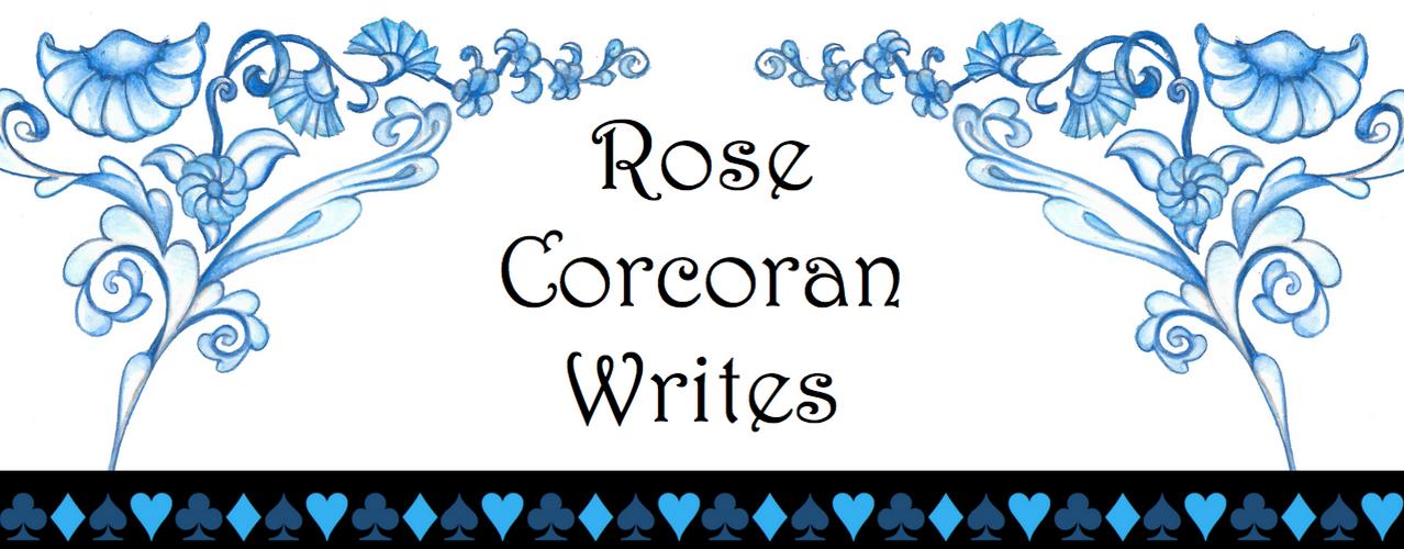 Rose Corcoran