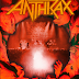 "ANTHRAX TO RELEASE ""CHILE ON HELL"" LIVE DVD"