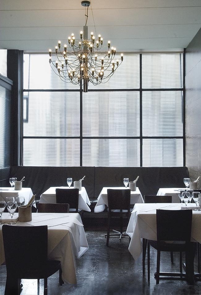great eastern dining room london and