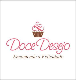 Doce Desejos (Salvador/Bahia)