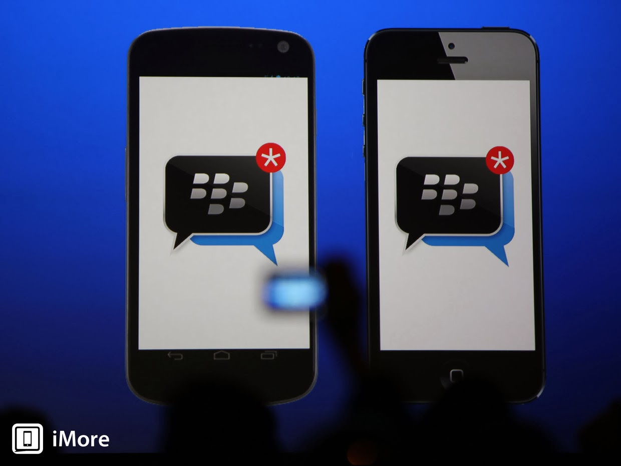 Phone Bbm For Android Phones how to run 2 bbm pin on android device download blackberry messenger phones