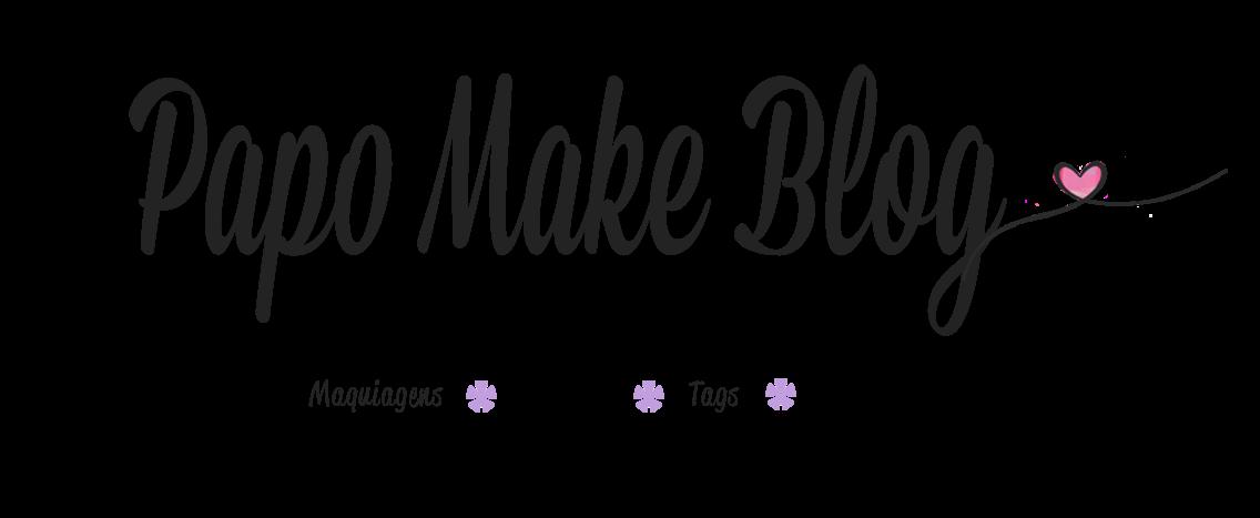 Papo Make Blog