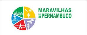 Maravilhas de Pernambuco
