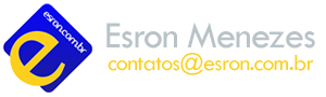 Esron C Menezes